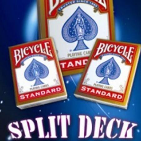 Split Deck 2