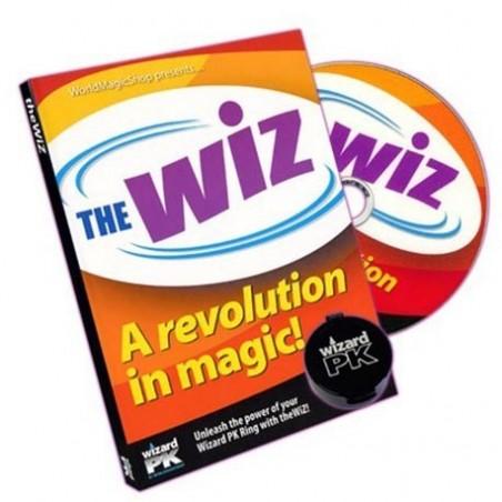 The WIZ 2